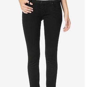 Hudson Collins skinny jeans size 26